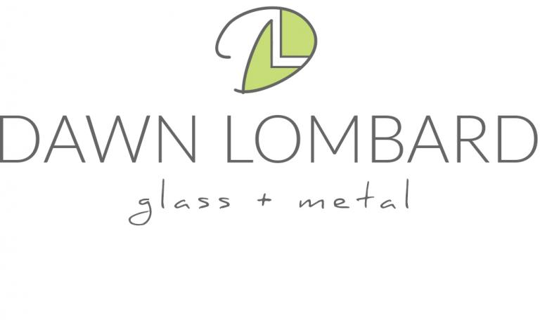 Dawn Lombard – Glass and Metal Jewelry